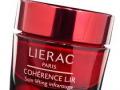 Creme antirughe efficaci: Lierac